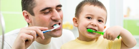 Let us teach you the tooth about Dental Care