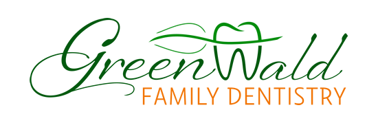 Greenwald Family Dentistry